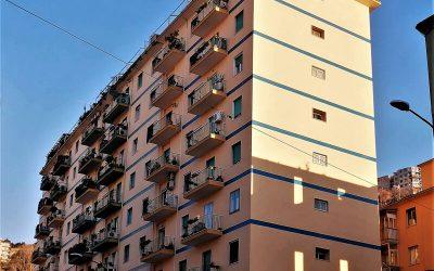 Assemblea di condominio straordinaria
