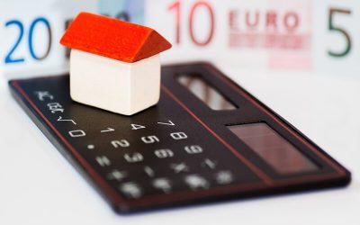 Che diritti ho se il proprietario di casa vuole vendere?