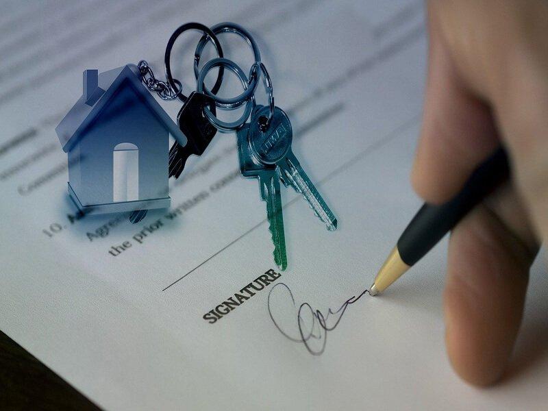 Il proprietario di casa vuole vendere che diritti ha il conduttore
