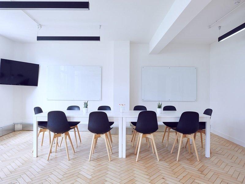 sala per riunioni di condominio maggioranze necessarie per delibere