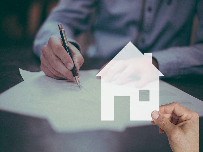 parti comuni di un condominio e contratto di comodato d'uso