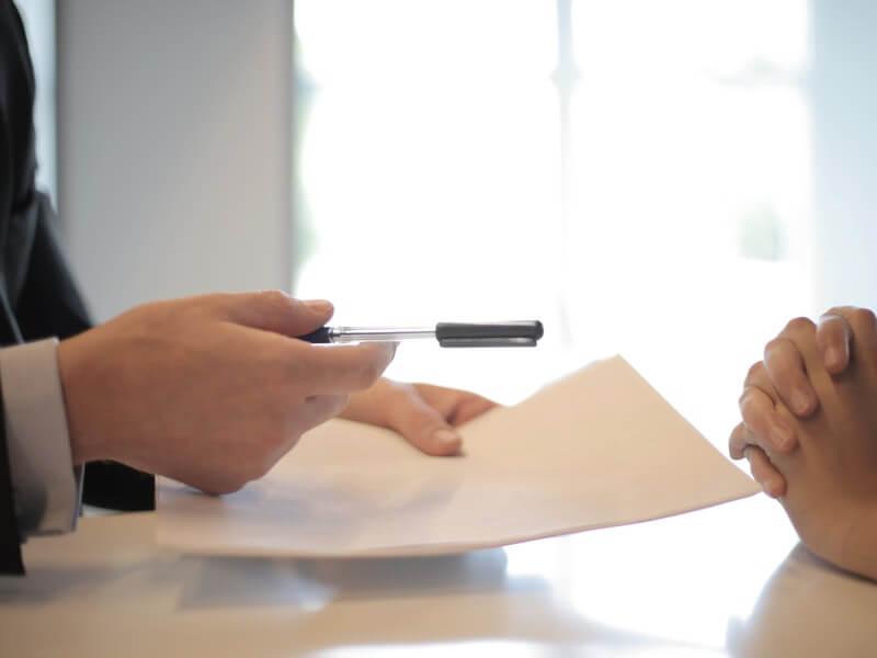 Condomini e ripartizione delle spese legali