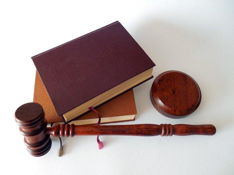 Suddivisione spese legali condominiali