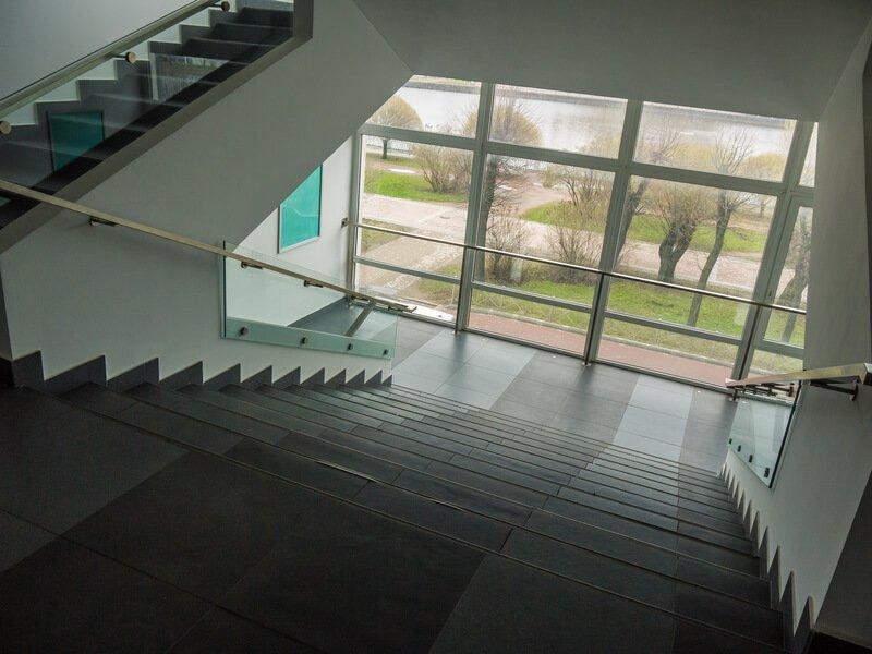 i condomini e il problema delle barriere architettoniche