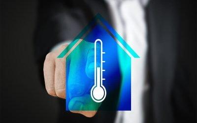 Staccarsi dal riscaldamento centralizzato: come fare?