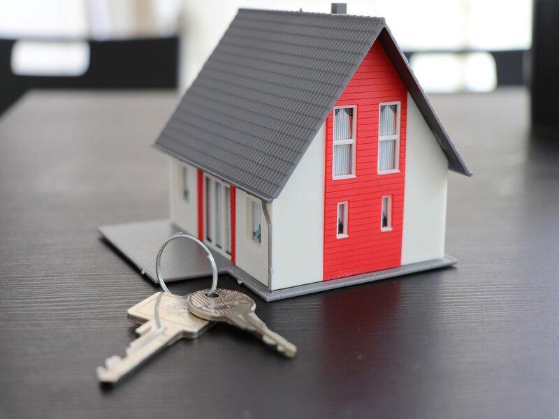 Contratti di locazione per uso abitativo