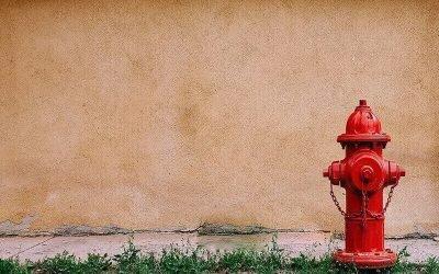 Norme e obblighi per l'impianto antincendio in condominio